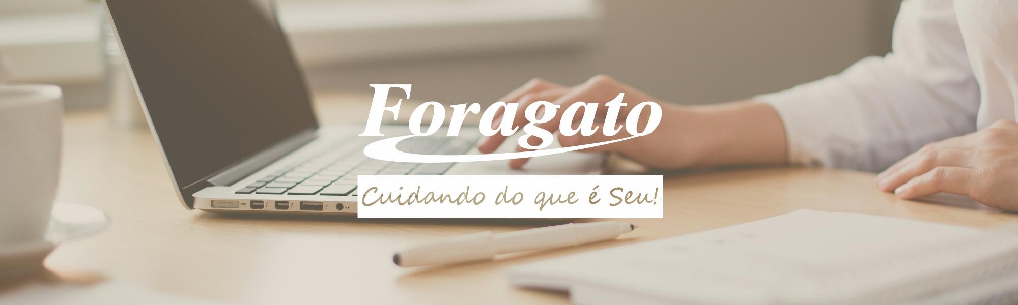 Grupo Foragato