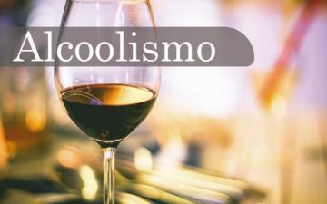 Encontre como regalos de alcoolismo